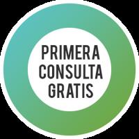 elice psicología primera consulta gratis en elice psicología consulta psicológica en vallecas