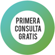 elice psicología primera consulta psicología en vallecas gratis